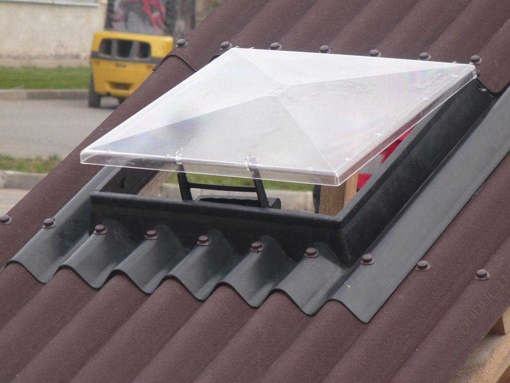 обучения покрыть крышу ондулином цена в спб задача